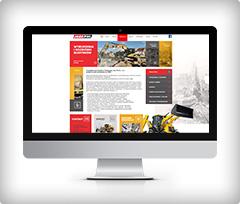 strony www Poznań|strony internetowe Poznań|projektowanie stron internetowych Poznań|projektowanie stron www Poznań